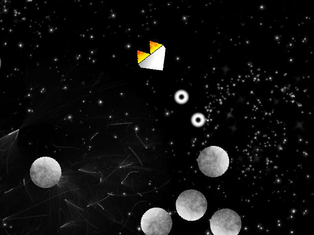 asteroidare-screenshot