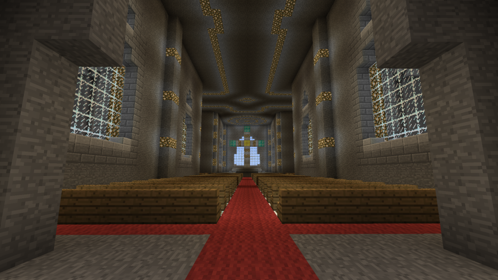 cathedral_inside_default