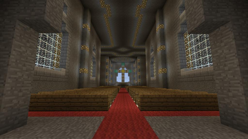 cathedral_inside_default