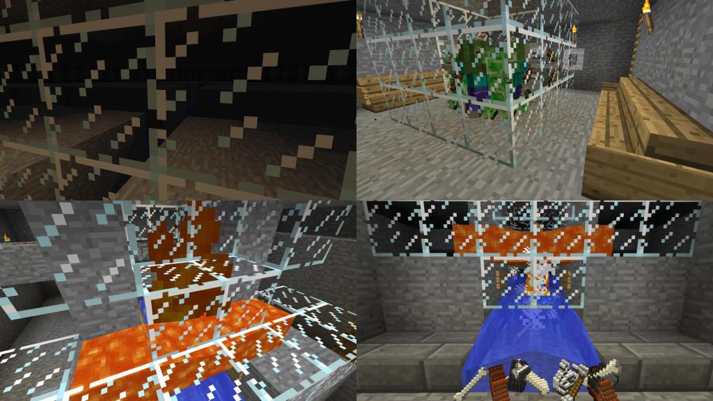 mob_trap_all_default