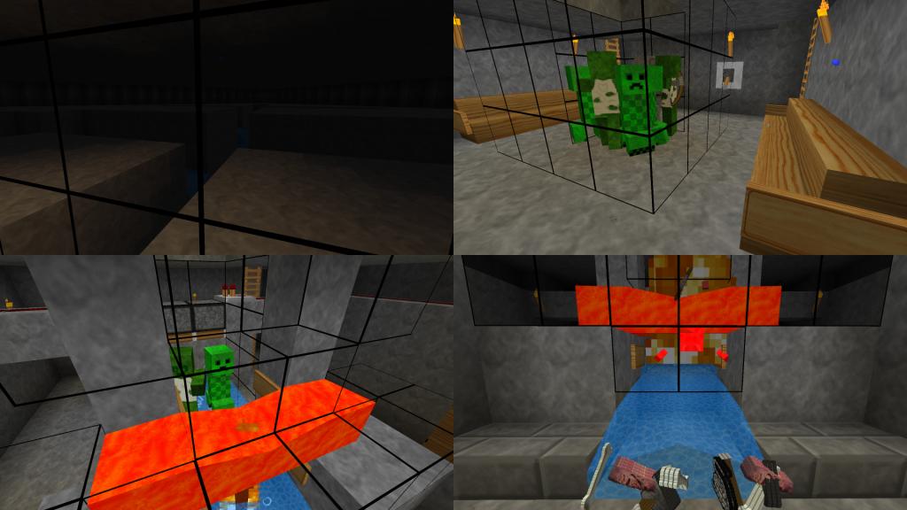 mob_trap_all_greenlightning