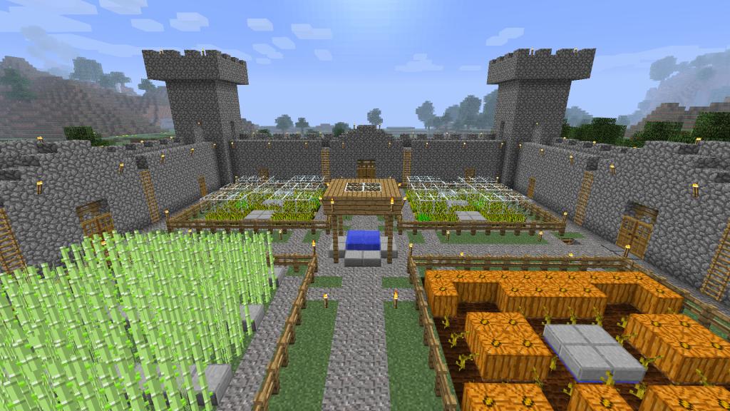 mob_trap_castle_default