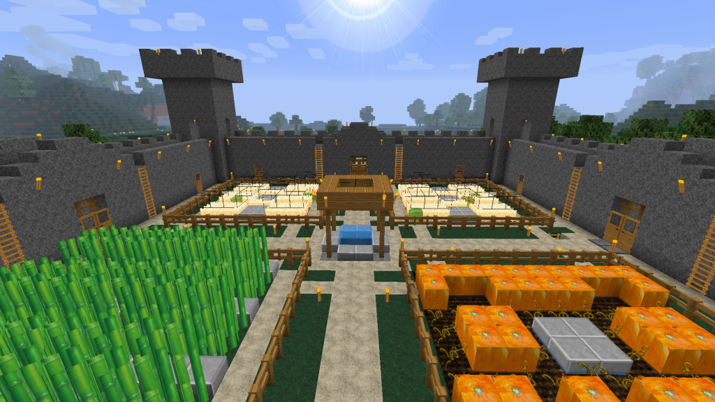 mob_trap_castle_greenlightning
