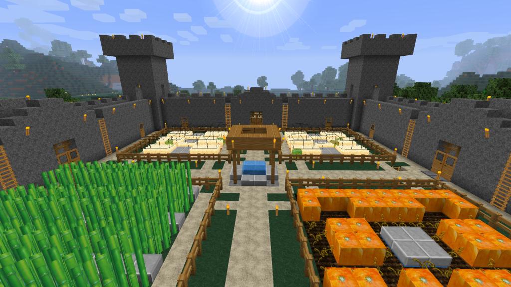 mob_trap_castle_greenlightning