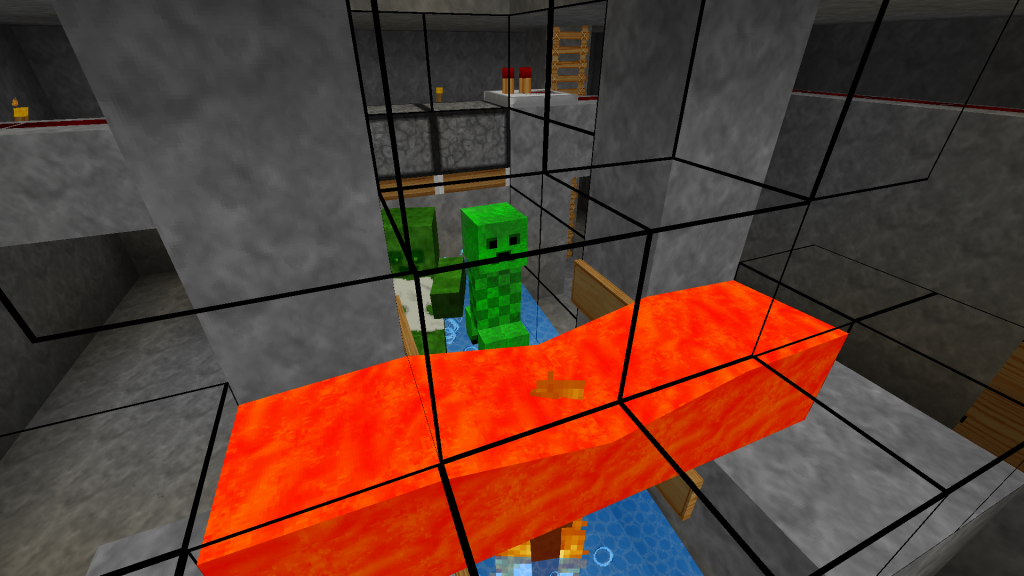 mob_trap_lava_greenlightning