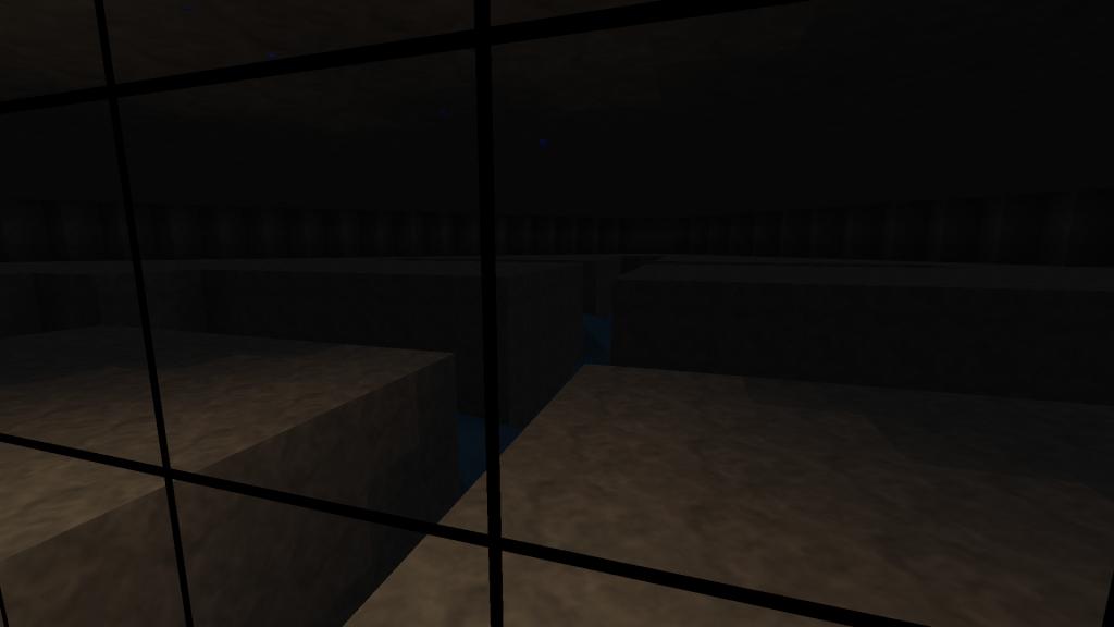 mob_trap_level_greenlightning