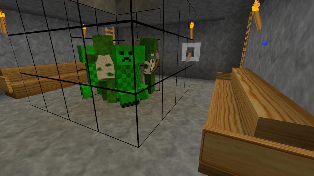 mob_trap_waiting_greenlightning