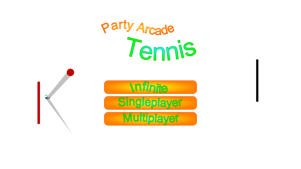 party-arcade-tennis-title