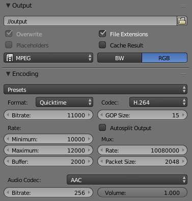 blender-export-settings-for-app-previews